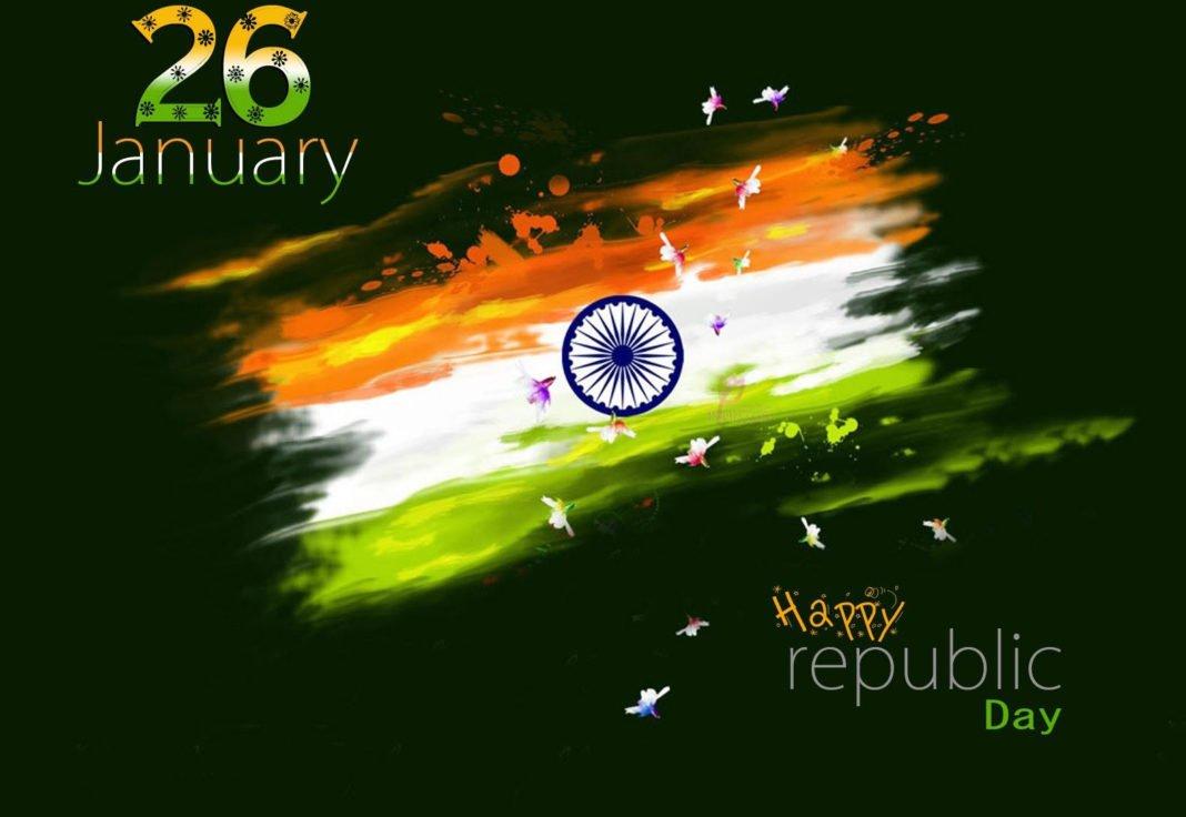 Happy Republic Day 2022 Quotes