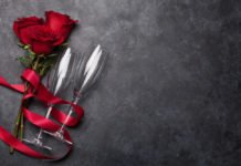 Happy Rose Day 2022 quotes