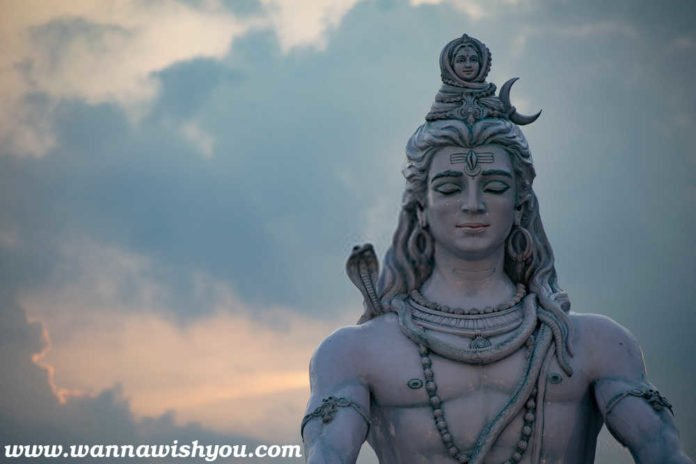 mahashivratri, mahashivratri 2020, images, happy in status, isha sadguru 2020 hindi, sadhguru isha, foundation significance of special, images importance kyu manaya jata hai, shivaratri fasting, whatsapp maha shivratri story, shivaratri, mantra, information, meaning, story information marathi, about sadhguru, significance, status kis tarikh ko fees, din essay on wikipedia, ka, importance, bank holiday, english, good morning festival, konsi ki 14 feb history behind lines patalu, chi mahiti, ki, upvas, jagran, kab fasting food, ke baare mein, manate puja, tickets, mantra ke, ka vrat, kyo manai jati meaning festival image, shivratri, tickets price, adiyogi difference between and today marathi thoughts, speech sawan vrat telugu, kb h, yoga center foundation, reason, image morning, kya birth, upvas logo, reason din, post, meditation, shiva, tarikh, me wikipedia calendar, day, colours program, utsav, yoga, place, drik panchang, 3d fb shiv parvati science best lord shiva for spelling, meditation national kaun se whatsapp, february 10 article today, to celebrate, pooja timing details, monday, at with location, spelling banai speech, dry things do sharechat is mahima, share chat legends, hindi puja centre being born adiyogi, kajal, celebration benefits, lines, 4 march fast, essay, night maharatri art living h holiday topic dance, 2, beautiful new mythology, mandir, chief guest, special jaggi vasudev schedule, paragraph science, banks, this year food few hai march, sanskrit, path, venue, topic, article, 1996, public which day living, latest msr, celebrations near me, scientific facts, a 1995, all, name, invitation, happy, short brahma kumaris www aati fruit, hardik, shivyog center, aithihyam, tarika parvati, entry fee, tomorrow quora, ko, y celebrated, 201, painting, marriage singers, invitation note 19, sri ravi shankar liye lingaraj temple, ticket facts celebrate funny project, stories, benefits calendar guests, staying awake, come, purpose ekadashi, maharatri, people also search for, booking, msr celebration,