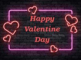 Happy valentine day 2022 Quotes