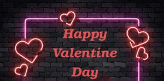 valentine day list, valentine day 2020, valentine day gift, valentine day list 2020, valentine day week, valentine day 2020, valentine day kab hai, valentine day card, valentine day quotes, valentine day all day, valentine day all list, valentine day all list 2020, valentine day ads, valentine day all date, valentine day activities, valentine day apps, valentine day ashish chanchlani, valentine day all days name, valentine day all list 2020, a valentine day song timro, a valentine's day poem, a valentine's day movie, a valentine's day message, a valentine's day, a valentine's day song, a valentine's day paragraph, a valentine's day gift for him, a valentine's day wish, a valentine's day story, valentine day background, valentine day best gift, valentine day banner, valentine day background hd, valentine day bouquet, valentine day before days, valentine day bajrang dal, valentine day boy gift, valentine day boy and girl image, valentine day bollywood songs, cardi b valentine's day, r&b valentine's day concerts 2020, r&b valentine's day songs, smoove b valentine day, r&b valentine's day playlist, plan b valentine's day, cardi b offset valentine's day, valentine day cake, valentine day celebration, valentine day calendar, valentine day card handmade, valentine day chocolate, valentine day chart 2020, valentine day cover, valentine day couple, studio c valentine's day, c restaurant valentine's day, studio c valentine's day special, c level valentine's day menu, big c valentine's day offers, studio c valentine's day special 2020, cookie swirl c valentine's day, c program for valentine's day, studio c crushing valentine's day, valentine day date, valentine day date 2020, valentine day date sheet 2020, valentine day decoration, valentine day dress, valentine day date sheet, valentine day date 2020 list, valentine day drawing, valentine day days, valentine day date sheet 2020, valentine day images hd, valentine d day, d bar valentine's day, d'aria valentine's day, d magazine valentine day, d'aria valentine's day 2020, coeur d'alene valentine's day, film d'horreur valentine's day, valentine day event, valentine day event ideas, valentine day essay, valentine day events 2020, valentine day events in delhi, valentine day events in vizag, valentine day events in hyderabad, valentine day events in mumbai, valentine day events near me, valentine day earrings, valentines day ecards, send e valentine day cards, send e valentine day cards free, e gift card valentine's day, e words for valentine's day, e gifts for valentine's day, valentine's day e greetings card, valentine day ebook, chuck-e-cheese valentine's day special, cand e valentine's day 2020, valentine day full list, valentine day funny jokes, valentine day flowers, valentine day film, valentine day frame, valentine day funny jokes in hindi, valentine day full movie, valentine day facts, valentine day funny quotes, valentine day full form in hindi, f valentine's day, valentine day for status, valentine's day fmovies, valentine day gift ideas, valentine day gift for gf, valentine day gift for wife, valentine day gift for bf, valentine day gift for husband, valentine day gift for gf amazon, valentine day gift for boyfriend, valentine day game, kenny g valentine's day, kenny g valentine's day kim kardashian, barton g valentine's day, barton g valentine's day menu, kenny g valentine's day kardashian, g herbo valentine's day, polo g valentine's day song, g rated valentine's day movies, kanye kenny g valentine's day, kanye west kenny g valentine's day, valentine day hindi, valentine day history, valentine day hindi meaning, valentine day history in hindi, valentine day hd wallpaper, valentine day hindi song, valentine day hindi arth, valentine day hotel packages 2020, valentine day history in hindi wikipedia, valentine day hashtags, h valentine's day, h&m valentine's day, h&m valentine's day coupon, h samuels valentine's day, beraria h valentines day, valentine day ideas, valentine day image, valentine day in 2020, valentine day in 2020, valentine day in india, valentine day in hindi meaning, valentine day in goa, valentine day in usa, valentine day information, i valentines day, i valentines day card, i hate valentine's day, love quotes for valentine's day, funny valentine's day cards, i words for valentine's day, valentine day jokes, valentine day jewelry, valentine day jokes in hindi, valentine day jogesh jojo comedy, valentine day jordans, valentine day jordans 2020, valentine day jordan 1, valentine day japan, valentine day jam, valentine day jordans 2020, j crew valentine's day, j gilbert's valentine's day menu, j alexander's valentine's day, j cole valentine's day card, j boog valentine's day, j prime valentine's day, j house valentine's day, baby j valentine day, j cole valentine's day, cafe j valentine's day, valentine day ka matlab, valentine day kab manaya jata hai, valentine day kab aata hai, valentine day kab hai 2020, valentine day kab banaya jata hai, valentine day kis din padta hai, pre k valentine's day crafts, saiki k valentine's day, pre-k valentine's day activities, pre-k valentine's day bulletin board ideas, pre k valentine's day party ideas, pre k valentine's day, pre-k valentine's day songs, kikki k valentine's day, k west valentine's day, pre-k valentine's day cards, valentine day list 2020 download, valentine day lyrics, valentine day logo, valentine day list 2020, valentine day list image, valentine day letter, valentine day list 7 to 21, valentine day list photo, l'occitane valentine's day, l'artusi valentine's day, l'occitane valentine's day 2020, l'auberge valentine's day, l'amico valentine's day, l'osteria valentine's day, l words for valentine's day, l'histoire de valentine's day, valentine day movie, valentine day meaning, valentine day mashup 2020, valentine day matlab, valentine day messages, valentine day msg, valentine day movie cast, valentine day month, m&s valentine's day meal, m&s valentine's day, m&m's valentine's day, m&s valentine's day meal for two, m&m valentine's day sayings, ragnarok m valentine day quest, m&s valentine's day meal deal, m&s valentine's day sausage, valentine day name, valentine day ninja, valentine day night, valentine day new song, valentine day news, valentine day night video, valentine day ninja lyrics, valentine day ninja song, valentine day ninja mp3 song, valentine day non veg jokes in hindi, n valentine's day, n words for valentine's day, pick n pay valentine's day specials, bras n things valentine's day, chick n minis valentine's day, dave and busters valentine's day, in n out valentine's day, pick n save valentine's day, peek n peak valentine's day, n words that describe valentine's day, valentine day of 2020, valentine day of 2020, valentine day offers, valentine day origin, valentine day odia, valentine day odia song, valentine day offers in restaurants, valentine day one week list, valentine day online shopping offers, valentine day odia shayari, o valentine's day, o'charley's valentine's day special, o bar valentine's day, red on valentine's day, hawaii five o valentine's day, o words for valentine's day, hawaii five o valentine's day 2020, o que valentine's day, sobre o valentine's day, porque o valentine day é comemorado, valentine day photo, valentine day pic, valentine day par shayari, valentine day picture, valentine day party, valentine day propose, valentine day punjabi song, valentine day png, valentine day poster, valentine day party ideas, p.yo valentine day, p.s valentine's day, p.yo song valentine day, valentine day p, valentine's day p.e. games, valentine day quotes in hindi, valentine day quotes for husband, valentine day quiz, valentine day q manate hai, valentine day q mnate h, valentine day quotes for boyfriend, valentine day quotes for girlfriend, valentine day quotes for him, valentine day quotes for friends, valentine's day q, schoolboy q valentine's day, valentine's day q manaya jata hai, valentine's day q&a questions, valentine day q manaya jata h, valentine day q manate h, o q e valentine's day, q significa valentine day, valentine day rose, valentine day ring, valentine day romance video, valentine day routine, valentine day reason, valentine day ringtone download, valentine day room decoration, valentine day rose day chocolate day, valentine day routine 2020, valentine day r2h, r valentine's day, r kelly valentine's day, r rated valentines day cards, r kelly valentine's day card, r words for valentine's day, valentine's day r&b concerts, valentine day special, valentine day shayari, valentine day story, valentine day special gift, valentine day status, valentine day special song, valentine day schedule, valentine day special cake, valentine day song download, valentine's day, valentine's day movie, valentine's day 2020, valentines day natok, valentines day natok 2020, valentine's day card, valentines day quotes, valentine's day status, valentine's day gifts, valentine's day song, valentine day time table 2020, valentine day thoughts, valentine day themes, valentine day timetable, valentine day today, valentine day teddy bear, valentine day tarikh, valentine day table, valentine day theme kitty party, valentine day thoughts love, t mobile valentine's day sale 2020, at&t valentine's day deals, t mobile valentine's day sale, t mobile valentine's day sale 2020, t mobile valentine's day, t shirt valentine's day, at&t valentine's day deals 2020, t mobile valentine's day deals, t mobile valentine's day 2020, t-mobile valentine's day special, valentine day uggs, valentine day uk, valentine day usa, valentine day uggs 2020, valentine's day urban dictionary, valentine's day underwear for him, valentine's day urdu poetry, valentine's day underwear, valentine's day unscramble the words, valentine's day unique gifts for her, university valentine's day, love u valentines day, u words for valentine's day, wish u happy valentine day images, wish u happy valentine's day, would u rather valentine's day, valentine day video, valentine day valentine day, valentine day video download, valentine day vector, valentine day video status, valentine day video song, valentine day video songs hindi download, valentine day video status download, valentine day vattan sandhu song download, valentine day vector free download, v valentine's day, valentine's day bts, gta v valentine's day 2020, gta v valentine's day dlc, eddie v's valentine's day, gta v valentine's day, gta v valentine's day dlc 2020, gta v valentine's day massacre, identity v valentine's day, gta v valentine's day dlc 2020, valentine day wallpaper, valentine day week 2020, valentine day week list 2020, valentine day wishes, valentine day wikipedia, valentine day week name, valentine day week 2020, w valentine's day movies, big w valentine's day, w hotel valentine's day, pier w valentine's day, w hotel valentine day package, big w valentine's day catalogue, big w valentines day chocolates, big w valentines day balloons, big w valentines day bear, big w valentines day cards, savage x valentine's day, iphone x valentine's day deals, x files valentine's day episode, x reader valentine's day, sonic x valentine's day, savage x fenty valentine's day, savage x fenty valentine's day collection, levi x reader valentine's day, loki x reader valentine's day, crush x reader valentine's day, valentine day yellow color, valentine day yard decorations, valentine's day youtube, valentine's day yoga class theme, valentine's day yoga, valentine's day youth group activities, valentine's day yard inflatables, valentine's day youtube video ideas, valentine's day youth group games, valentine's day yoga sequence, y valentine's day, big y valentine day, happy valentine day, y words for valentine's day, valentine dayz, valentine dayz movie, valentine dayz (2020), valentine dayz trailer, valentine dayz cast, valentine's day zodiac sign, valentine's day zodiac, valentine's day ziploc bags, valentine's day zodiac sign 2020, valentine's day zumba, jay z valentine's day, jay z valentine's day card, beyonce jay z valentine's day, reading a-z valentine's day, dragon ball z valentines day card, z words for valentine's day, valentine's day 0-3 months, 09sharkboy valentine's day, valentine's day 037, 0-3 month valentine's day outfits, hawaii five 0 valentine's day, hawaii five 0 valentine's day episode, 0-3 month valentine's day outfits boy, hawaii 5-0 valentine's day, valentine day 14 days name, valentine day 1s, valentine day 12s, valentine's day 12 february, valentine's day 11 feb, valentine's day 15 february, valentine's day 13 feb, valentine's day 10k, valentine's day 1998, valentine's day 13th february, $1 valentine's day books, #1 valentine's day song, feb 1 valentine day, 1 february valentine day, grade 1 valentine's day art, pier 1 valentine's day, jordan 1 valentine's day 2020, 1 altitude valentine's day, voyager 1 valentine day 1990, deadpool 1 valentine's day, valentine day 2020 list, valentine day 2020 date, valentine day 2020 date list, valentine day 2020 gift, valentine day 2020 kab hai, valentine day 2020, valentine day 2020 date in india, valentine day 2020 photo, destiny 2 valentine's day event, destiny 2 valentine's day event 2020, destiny 2 valentine's day 2020, borderlands 2 valentine's day dlc, ghostbusters 2 valentine's day, borderlands 2 valentine's day skins, borderlands 2 valentine's day dlc fish, borderlands 2 valentine's day, destiny 2 valentine's day, borderlands 2 valentine's day fish, valentine day 3 course meal recipes, valentine's day 3d images, valentine's day 3rd grade activities, valentine's day 3d wallpaper, valentine's day 30 rock, valentine's day 3d print, valentine's day 3 course menu, valentine's day 3rd grade, valentine day 30 second video download, valentine's day 3019, 3 day valentine gift, pixel 3 valentine's day sale, 3 course valentine's day dinner recipes, grade 3 valentine's day activities, naagin 3 valentine day special, naagin 3 valentine's day episode, grade 3 valentine's day art, top 3 valentine's day gifts, nagin 3 valentine day special, sims 3 valentine's day, valentine day 4/11, valentine day 4k wallpaper, valentine's day 4 twisted sister, valentine's day 4th grade activities, valentine's day 4 november, valentine's day 4 mile, valentine's day 4 course menu, valentine day 4k image, valentine's day 4 modern family, valentine's day 480p dual audio, persona 4 valentine's day, sims 4 valentine's day cc, persona 4 valentine's day ps2, retro 4 valentine's day, sims 4 valentine's day stuff, persona 4 valentine's day cheating, sims 4 valentine's day, jordan 4 valentine's day 2020, 4 11 valentine day, valentine day 5s, valentine day 5k, valentine's day 5k near me, valentine's day 5k minneapolis, valentine's day 5 minute crafts, valentine's day 5th grade activities, valentine's day 5k 2020, valentine's day 5 course dinner menu, valentine's day 5 senses, valentine's day 5k russellville ar, valentine's day 5, 5-valentine's-day-outfit-ideas-other-than-red-dress, persona 5 valentine's day, persona 5 valentine's day ova, 5 senses valentine's day gift for him, persona 5 valentine's day consequences, persona 5 valentine's day gifts, gta 5 valentine's day 2020, persona 5 valentine's day don't respond, persona 5 valentine's day cheating, valentine's day 6th grade activities, valentine's day 6 month relationship, valentine's day 6-piece gift 'bag of tricks', valentine's day 6s jordans, 69 valentine's day, valentine's day 6 year old, 60s valentine's day, valentine's day 6 pack, valentine's day 6 2014, valentines day 6s gs, valentine's day 6, 6 february valentine day, grade 6 valentine day activities, retro 6 valentine's day, jordan 6 valentine's day 2020, jordan 6 valentines day, july 6 valentine's day, 6 roses valentines day, jordan 6 valentines day edition, year 6 valentine's day, valentine day 7 days, valentine day 7 days name, valentine day 7 to 21, valentine's day 7 to 14 february, valentine day 7 to 14, valentine day 7 days image, valentine's day 7th to 14 february, valentine day 7 days list, valentine day 7 days special, valentine day 7 feb to 14 feb, 7 valentine's day, 7 valentine's day name, 7 valentine days list, 7 valentine day 2020, 7 day valentine images, 7 valentines day images download, 7 days valentine week, valentine 7 days meaning, 7 day valentine gifts, valentine 7 days special, valentine day 8s jordans, valentine day 8s, valentine day 8 feb, valentine day 8 feb 2020, valentine's day 8th, valentines day 8s release date, valentines day 80s, valentines day 8s shoes, valentines day 8 months pregnant, 8 passengers valentine's day, 8 valentines day, jordan 8 valentine's day, retro 8 valentine's day, jordan 8 valentine's day men's, 8 february valentine day, feb 8 valentine day, jordan 8 valentine's day 2020, retro 8 valentine's day 2020, crazy 8 valentine's day, valentine day 9 feb, valentine's day 99 cent store, valentine's day 9gag, valentine's day 911 episode, valentine's day 94 cheats, valentines day 97 air max, valentines day 97 air max 2020, valentines day 97s, 94 valentine's day, 9 feb valentine day, 9 february valentine day, retro 9 valentine's day, 9 months after valentine's day, 9 months before valentine's day, 9 february 2020 valentine's day, 9 feb 2020 valentine day, 9-1-1 valentine's day episode, anthony pier 9 valentine day,