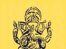 Ganesh God India Hindu Religion  - AdventureTravelTrip / Pixabay