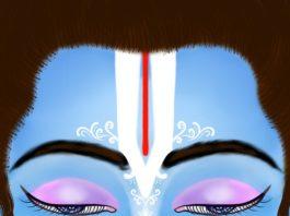 मर्यादा पुरुषोत्तम श्री राम के गुण और चरित्र