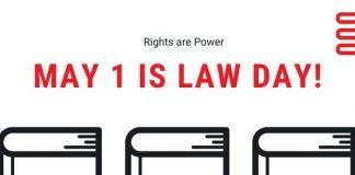 Law Day 2021