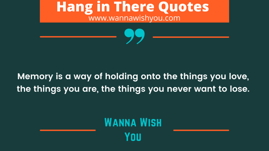 Inspiring Homecoming Quotes
